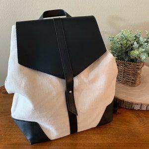 🆕Deux Lux Backpack